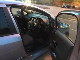 2007 (56 Plate) Vauxhall Corsa 1.2 SXI
