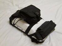 Point 65 Boblbee Back Pack