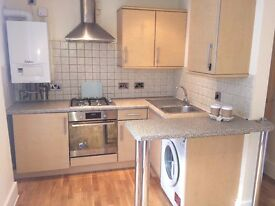2 bed property - HIGBURY PARK N5