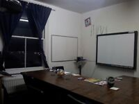 French small group classes starting now and 1x1 T U I T I O N
