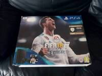 Ps4 & Top games for sale