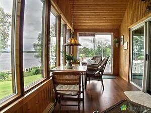 329 500$ - Bungalow à vendre à Alma Lac-Saint-Jean Saguenay-Lac-Saint-Jean image 3