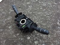 Renault Clio ph1 stalk with horn button