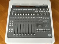 Digi 003 Factory Console including original Pro Tools LE 7.3