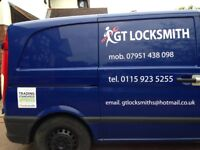 LOCAL LOCKSMITH NO CALL OUT CHARGE FREE QUOTES TRADING STANDARDS APPROVED QUALITY ASSURED
