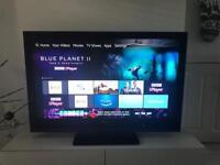 """Sony Bravia 40"""" TV"""