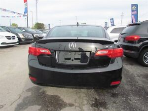 2013 Acura ILX Premium Package | LEATHER | ROOF | HEATED SEATS London Ontario image 5