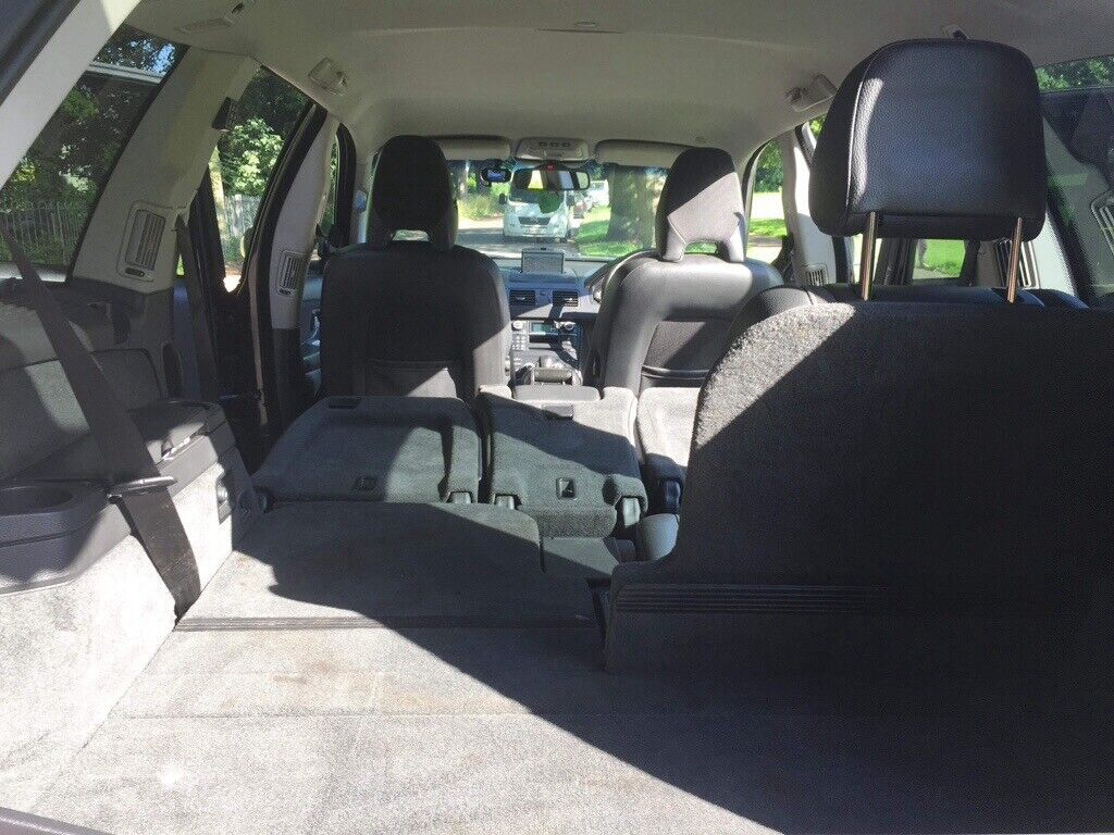 Volvo XC90 | in Leicester, Leicestershire | Gumtree