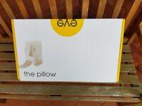 Brand NEW EVE Pillow