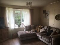 HOME SWAP only...2 bedroom maisonette in the Angel Islington for your 1 bed Islington