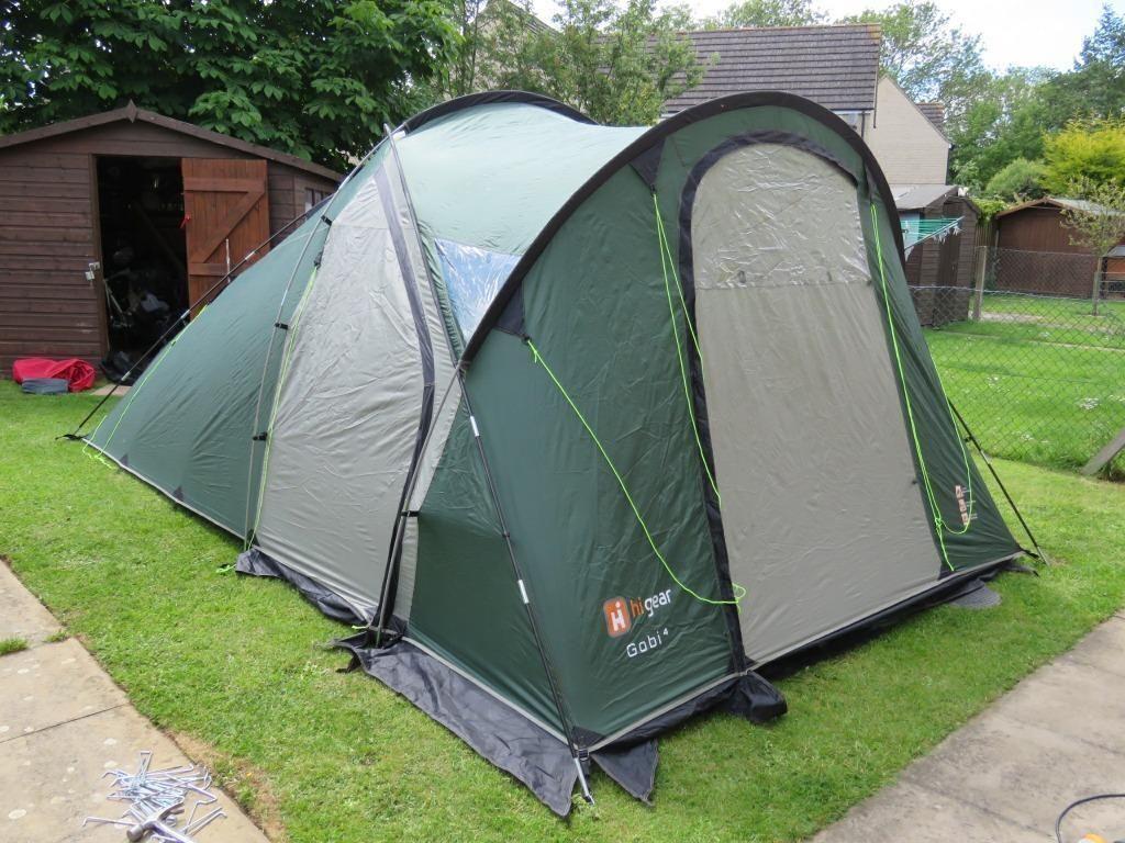 Hi Gear Tent Carpet Sizes Vidalondon