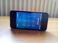 Apple Iphone4 32GB (locked to EE) Black