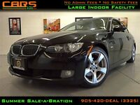 2007 BMW 328 i | Premium Pack | | END of Month Sale  | |