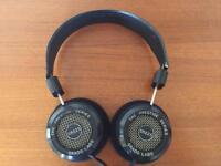 Grado Labs SR225 Headphones