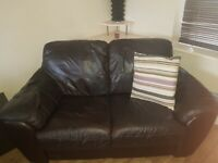 FREE sofas 3+2 seater sofas for collection