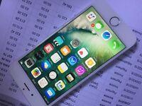 iPhone 6 64GB Vodaphone