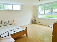 Just redecorated 3 Bed Flat in Wembley! HA02HJ