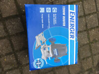 Router 1200w Energer