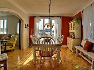 219 900$ - Maison 2 étages à vendre à Gatineau Gatineau Ottawa / Gatineau Area image 2