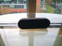 Sony XB20 EXTRA BASS Bluetooth Speaker