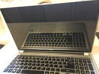 Acer Aspire V5 15.6 laptop