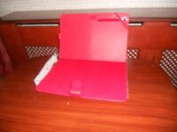 10 INCH TABLET CASE BRAND NEW