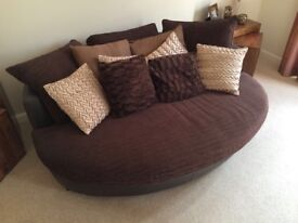 DFS Snuggler - GREAT CONDITION
