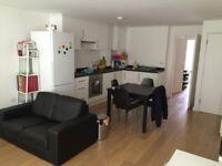 One bedroom flat in Deptford