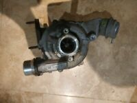 renault master 2014 turbo