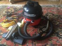 Henry hoover - great condition
