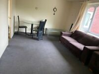 TWO DOUBLE BEDROOM FIRST FLOOR FLAT NEAR ESCOT STATION
