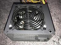 KL-C300 Power Supply (PSU)