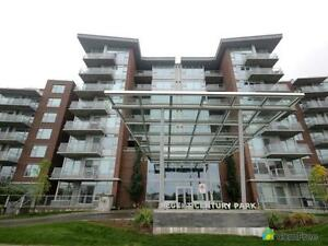 $264,900 - Condominium for sale in Ermineskin