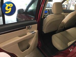 2012 Hyundai Santa Fe GL*PREMIUM*SUN ROOF*PHONE CONNECT*HEATED S Kitchener / Waterloo Kitchener Area image 11