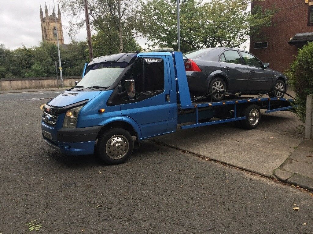 Scrap cars and vans bought for cash scrap my car sell my car scrap ...