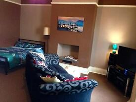 Double Room to Let North Shields NE30