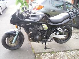 Road legal 2002 Suzuki drz 400 offers | in Horwich