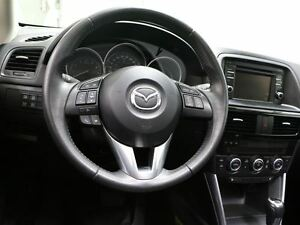 2014 Mazda CX-5 GT with Navigation Kitchener / Waterloo Kitchener Area image 8
