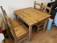 Furniture for sale! house clearance in Canning Town