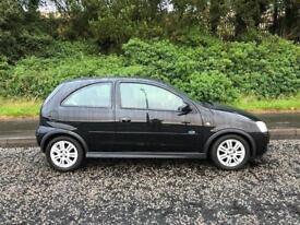 Vauxhall Corsa 1.0. (. One Litre. ), MOT June Next Year, Drives Great ( 2006 )