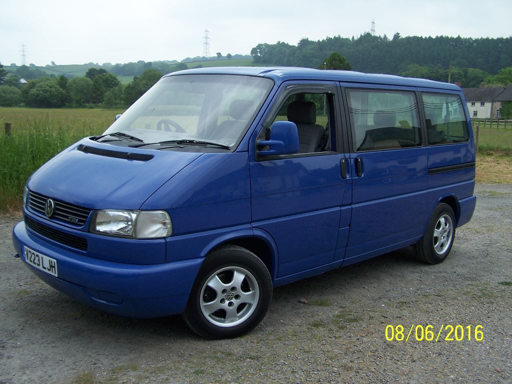 volkswagen t4 multivan vw t4 multivan technical details. Black Bedroom Furniture Sets. Home Design Ideas