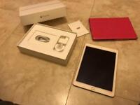 iPad Air 2 64gb WiFi+ cellular unlocked