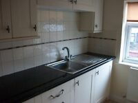 exec 2 bed 1st fl mod apt, close to beach, L22 7RF, fit kit, ensuite, dg, viewing highly recommended