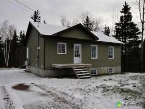 Porte Jardin | Kijiji à Saguenay-Lac-Saint-Jean : acheter et vendre ...