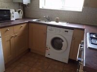 Ground Floor 1 Bedroom Fyfiled Road Walthamstaow E17 3RG