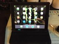 iPad 2 16gb Wi-fi