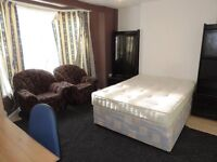 Cathay's Terrace, 1 Bed Basement Flat , £490.00 pcm,