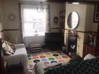 Looking for housemate to share 2 bed house in Canton