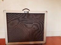 Crate Vintage Club 50