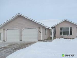 $345,000 - Bungalow for sale in Camrose
